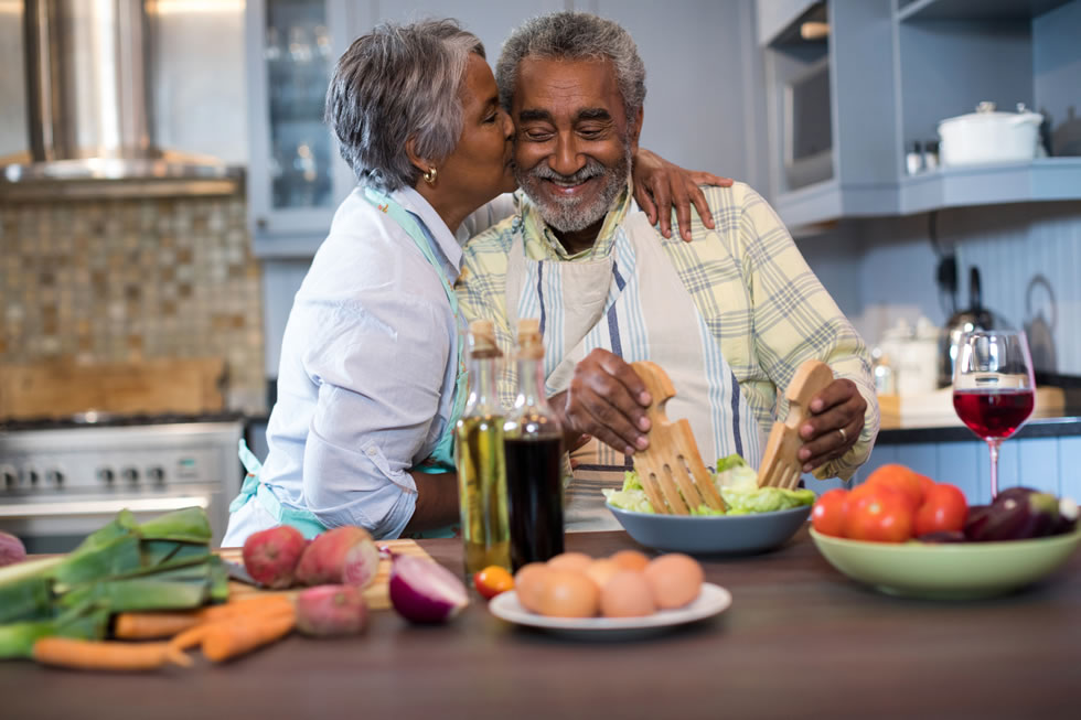 Debunking Common Reverse Mortgage Myths