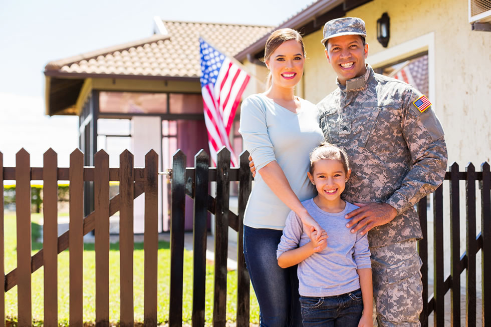 Know Before You Owe, About VA Loans