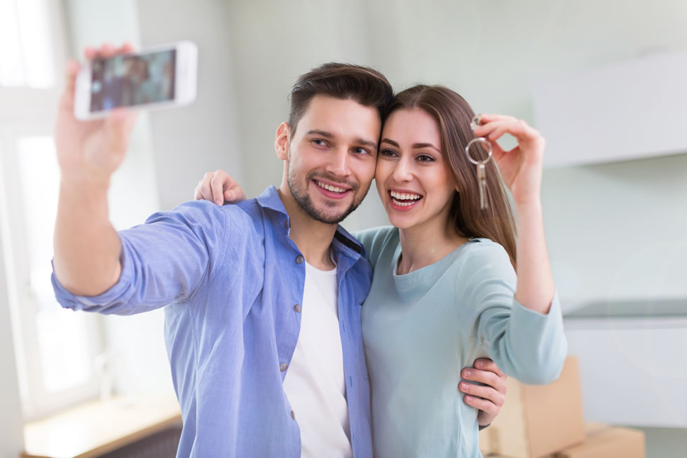 Helping Millennial Homebuyers
