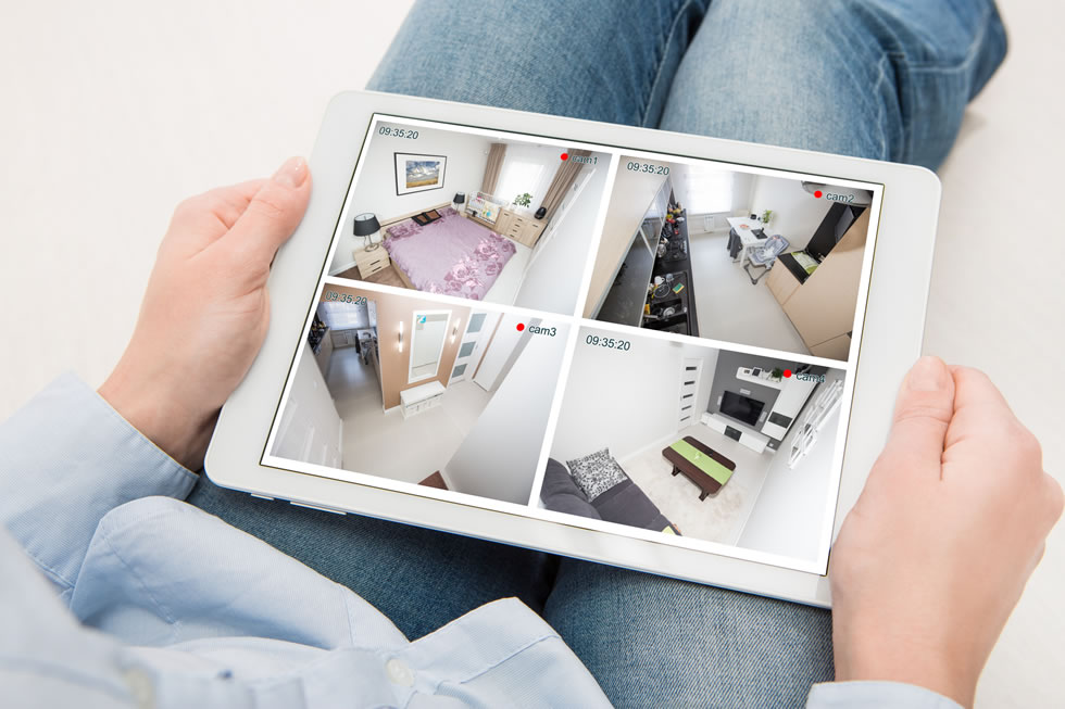 8 Tips for Virtual Home Shopping