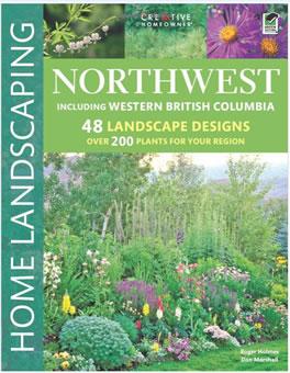 Northwest Home Landscaping