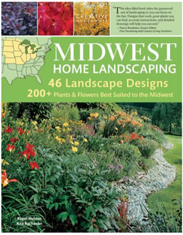 Midwest Home Landscaping