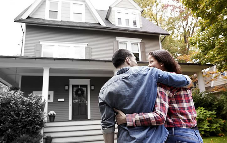 Rent to Own the Home of Your Dreams