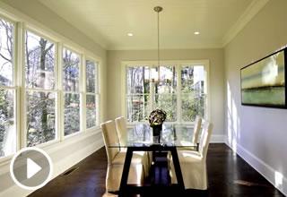 Stokesman Luxury Homes Atlanta, GA