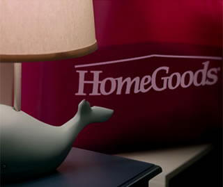 Home Goods Intro