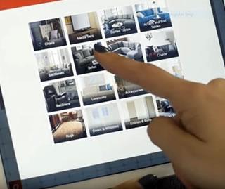 Macy's, Inc. Launches New App