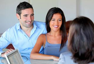 Home Loan Choices