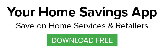 Your Home Savings App