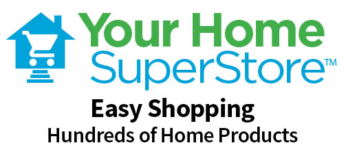 Your Home Super Store