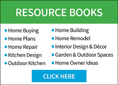 Resource Books
