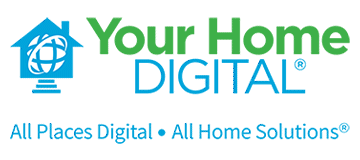 Your Home Digital