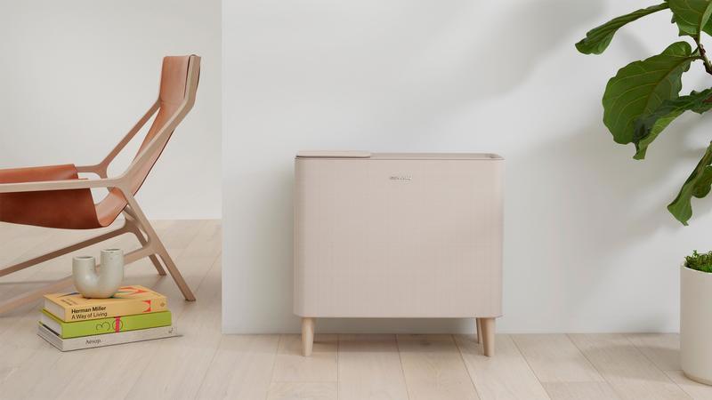 Design Flex Air Purifier by Coway