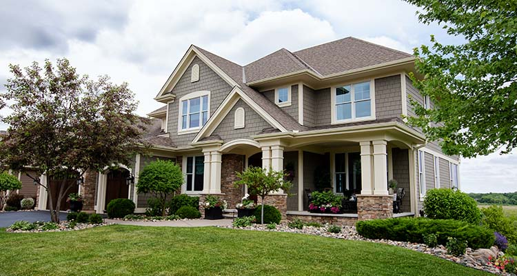 Securing The Exterior of your home