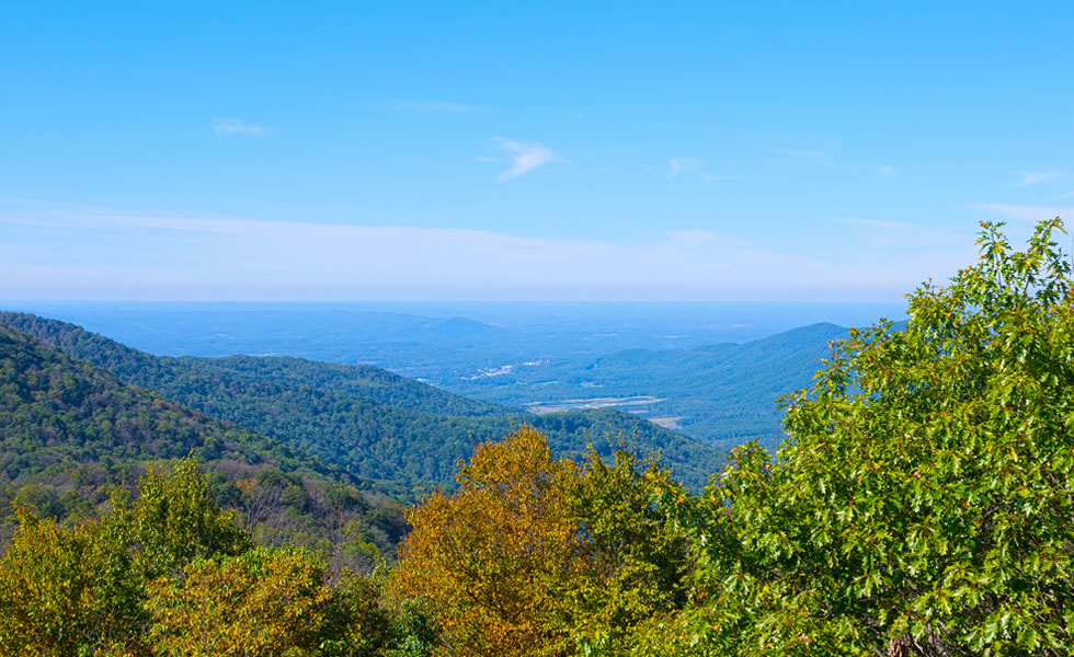 Monteagle, Tennessee