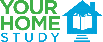 Your Home Study