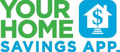 Your Home Savings App