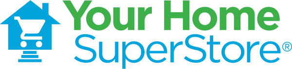 Your Home Superstore
