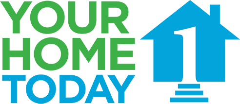 Your Home Today