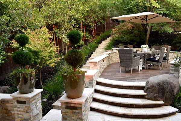 6 Tips to Growing a Beautiful Garden