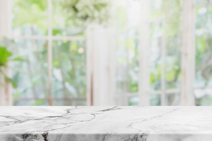 Vadara Quartz Surfaces Unveils New Color Lineup for 2021