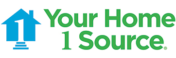Your Home 1 Source