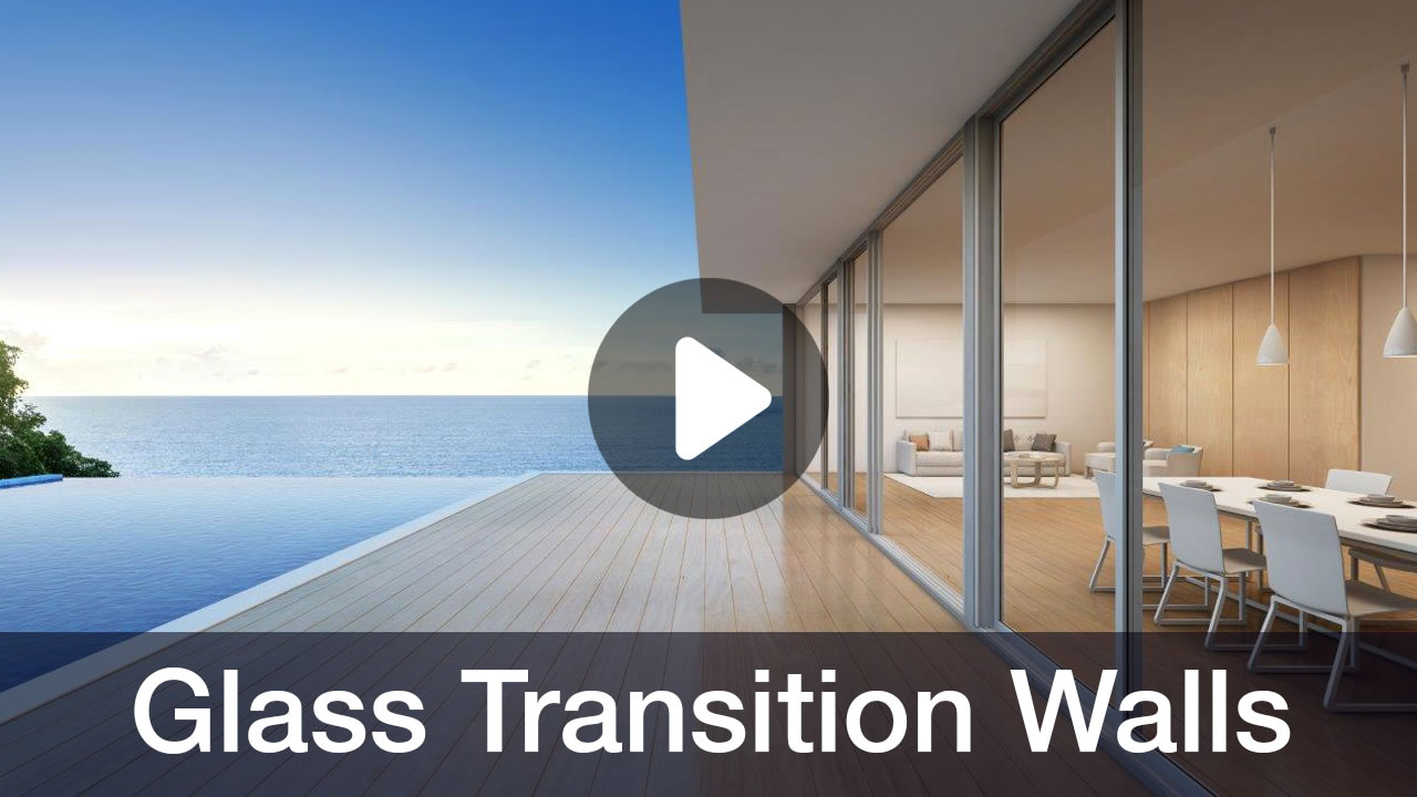 glass-transition-walls