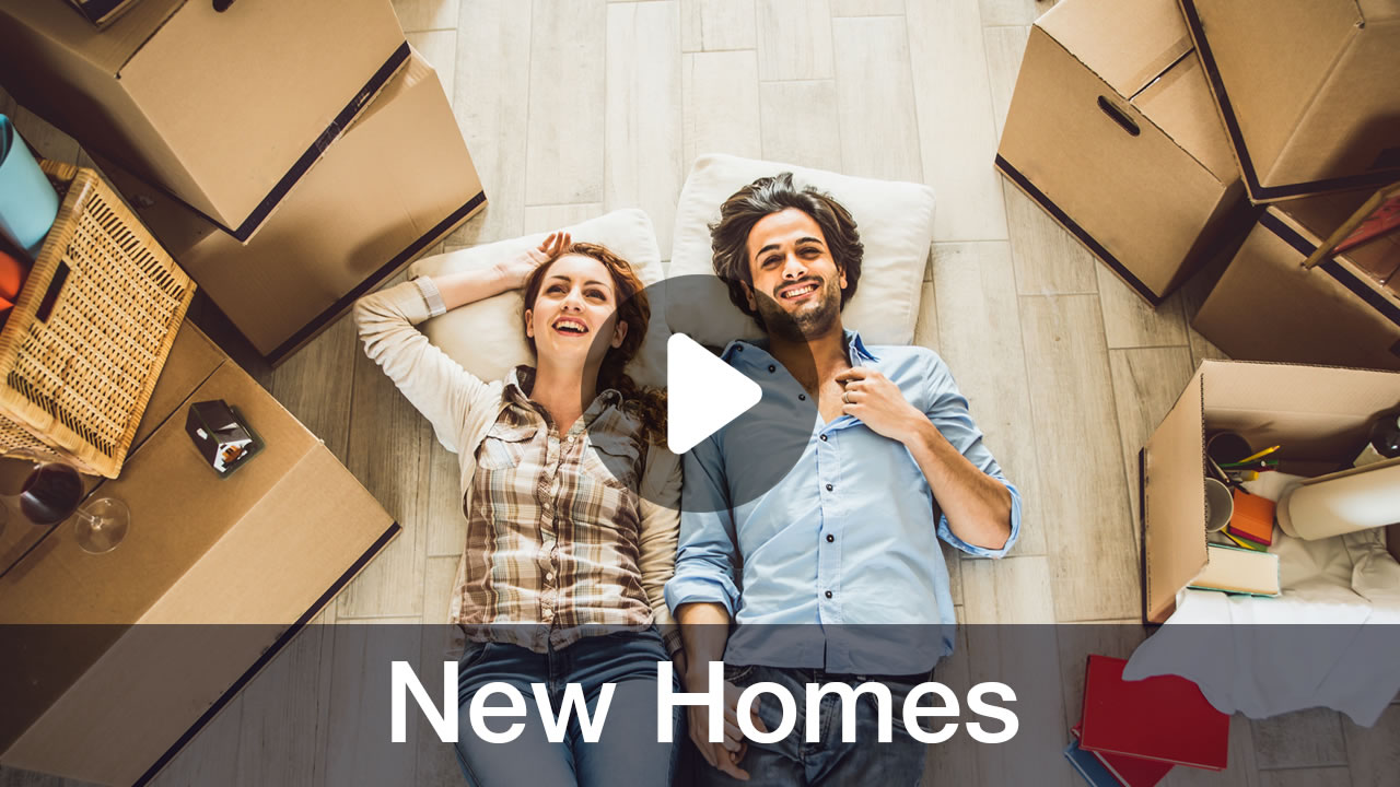 new-homes