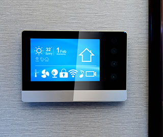 Smart Home and Technology
